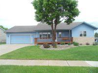 Home for sale: 400 S. Lakota Ave., Brandon, SD 57005