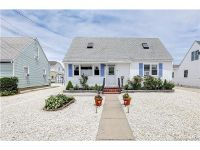 Home for sale: 343 N. 5th St., Surf City, NJ 08008