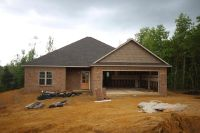 Home for sale: 265 Cr 1390, Mooreville, MS 38857