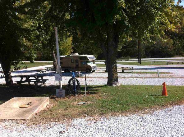 2364 Hwy. 65-62-412 South, Harrison, AR 72601 Photo 8