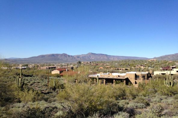 37800 N. 66th St. 0, Cave Creek, AZ 85331 Photo 4