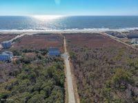 Home for sale: 112 61st St., Oak Island, NC 28465