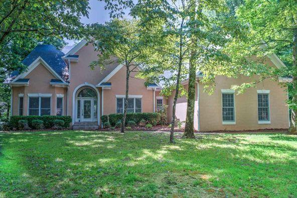 14061 Monte Vedra Rd. S.E., Huntsville, AL 35803 Photo 23