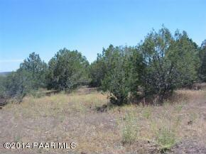 3544 W. Redwood, Ash Fork, AZ 86320 Photo 1