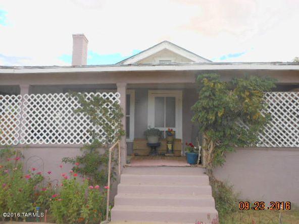 203 N. Kellum, Bowie, AZ 85605 Photo 4