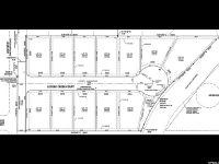 Home for sale: 2193 W. Legend Creek Cv S., South Jordan, UT 84095