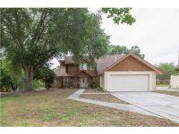 Home for sale: 208 Santa Rosa Dr., Winter Haven, FL 33884