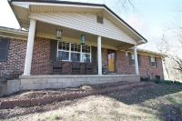 Home for sale: 3435 Pleasant Valley Dr., Lead Hill, AR 72644