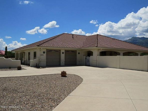 2230 E. Suma Dr., Sierra Vista, AZ 85650 Photo 2