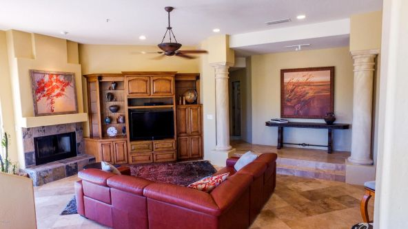 10801 E. Happy Valley Rd., Scottsdale, AZ 85255 Photo 6