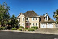 Home for sale: 821 Buttercup Pl., Manteca, CA 95336