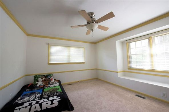 1205 N. Crossover Rd., Fayetteville, AR 72701 Photo 10