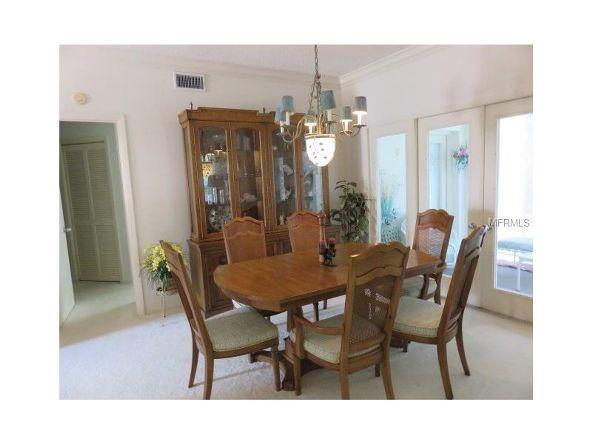 3930 Pinebrook Cir., Bradenton, FL 34209 Photo 7