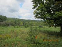 Home for sale: Lot 2 North Jay Rd., North Troy, VT 05859