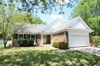 Home for sale: 230 Abilene Ln., Vernon Hills, IL 60061