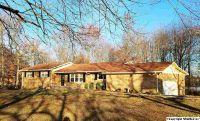Home for sale: 30 Hunt Rd., Arab, AL 35016