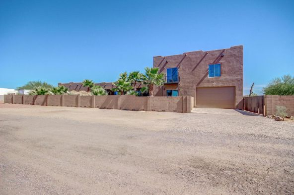13 E. Tanya Rd., Phoenix, AZ 85086 Photo 6
