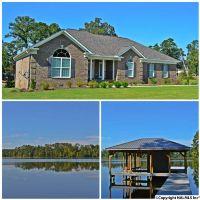 Home for sale: 1768 Peninsula Dr., Scottsboro, AL 35769