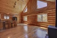 Home for sale: 4886 S. Juniper Loop Rd., Prescott, AZ 86303