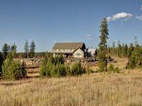 Home for sale: 124 Sunset Ct. Aka Gcr 8317, Tabernash, CO 80478