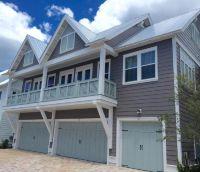 Home for sale: 121 E. Milestone Dr., Inlet Beach, FL 32461
