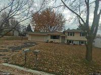 Home for sale: Mayfair, White Bear Lake, MN 55110