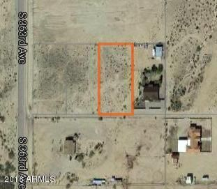 36258 W. Lincoln St., Tonopah, AZ 85354 Photo 2