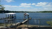 Home for sale: 125 Floradandy Rd., Hawthorne, FL 32640