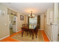 Home for sale: Estoril Dr., Diamond Bar, CA 91765