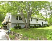 Home for sale: 51 City Depot Rd., Charlton, MA 01507