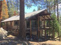 Home for sale: 57524 Crest Dr., Springville, CA 93265