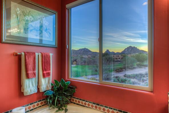 10772 E. Running Deer Trail, Scottsdale, AZ 85262 Photo 36