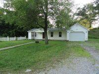 Home for sale: 2060 Dogtown Rd., Benton, KY 42025