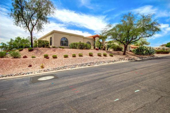 15959 E. Brodiea Dr., Fountain Hills, AZ 85268 Photo 2