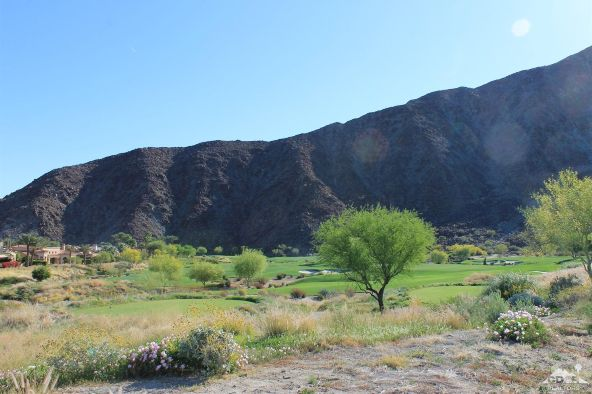 78150 Masters Cir. Lot 71, La Quinta, CA 92253 Photo 4