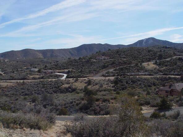 5740 E. Chase Cir., Prescott, AZ 86303 Photo 1
