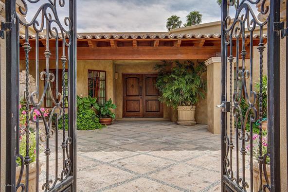 3901 E. San Miguel Avenue, Paradise Valley, AZ 85253 Photo 83