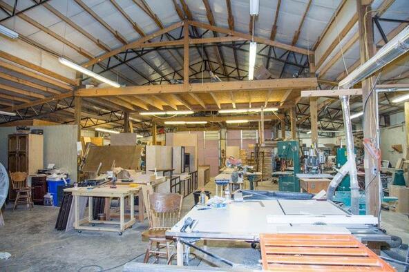 1135 Greasy Cove Rd. S.W., Eva, AL 35651 Photo 31