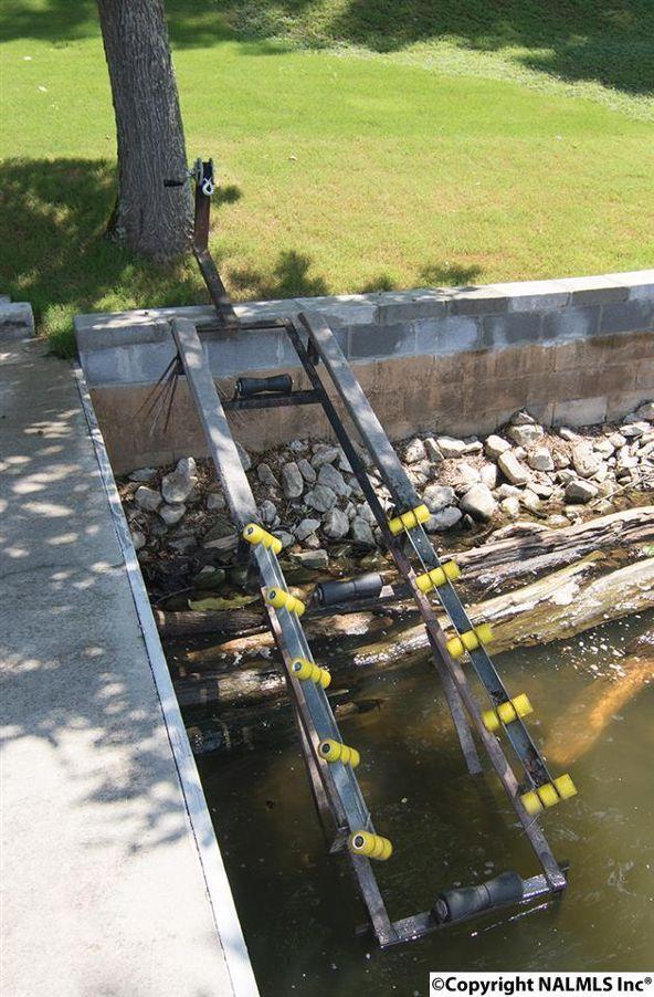1102 Riverfront Rd., Rogersville, AL 35652 Photo 21