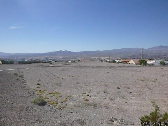 2685 Pegasus Ranch Rd., Bullhead City, AZ 86429 Photo 15