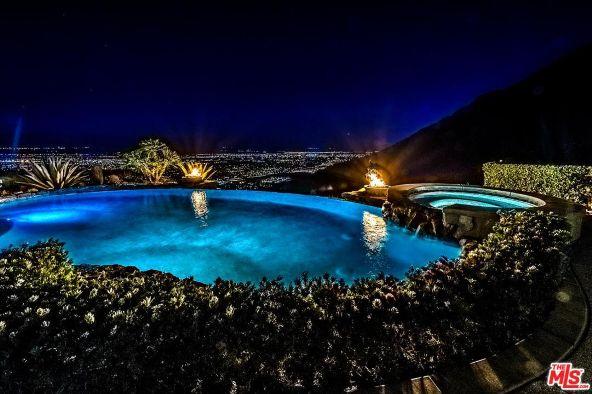 2400 Southridge Dr., Palm Springs, CA 92264 Photo 13