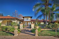 Home for sale: 895 Oak Grove Ct., Ojai, CA 93023