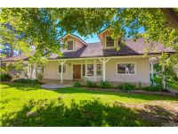 Home for sale: 32443 Agua Dulce Canyon Rd., Agua Dulce, CA 91390
