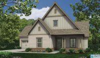 Home for sale: 7673 Paine Dr., Trussville, AL 35173
