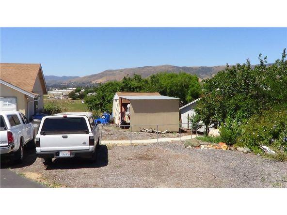Evans Rd., San Luis Obispo, CA 93401 Photo 63