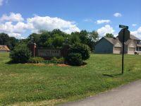 Home for sale: 8120 Crimson Ct., Terre Haute, IN 47802