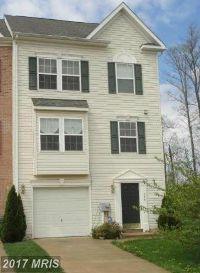 Home for sale: 124 Raphael Ct., Martinsburg, WV 25403