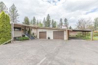 Home for sale: 4314 S. Scott St., Spokane, WA 99203