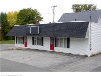 Home for sale: 54 Main St., Livermore Falls, ME 04254