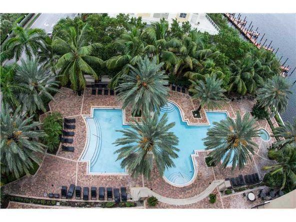 17150 N. Bay Rd. # 2106, Sunny Isles Beach, FL 33160 Photo 12